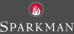 sparkman-logo.jpg