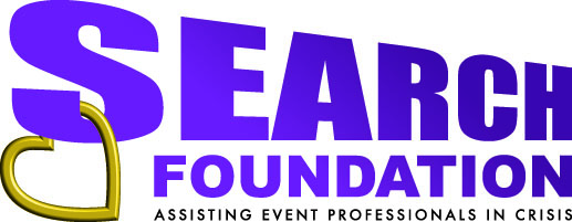SEARCH Foundation Logo.jpg