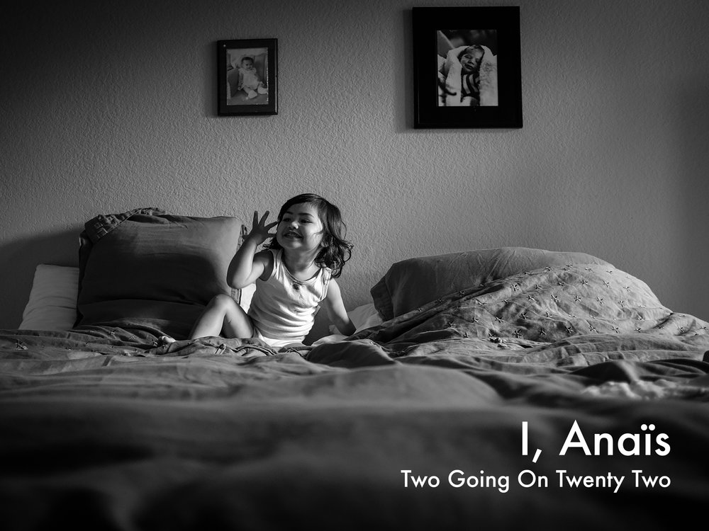 album non event_I,Anaïs_Antoine_Didienne-00-cover.jpg