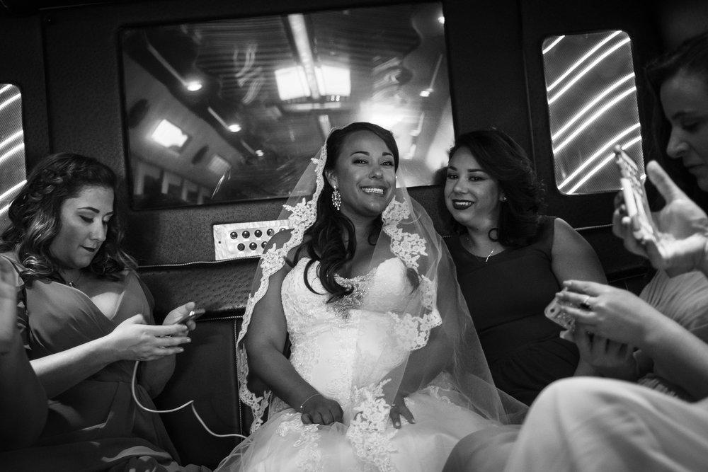 102Wedding Lorenzo&MariaDSCF8570.jpg