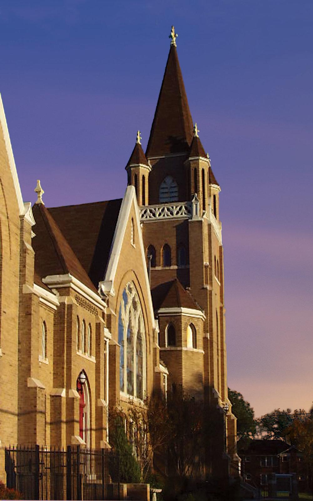 Grace steeple-2.jpg