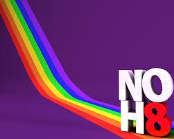 No H8.jpg