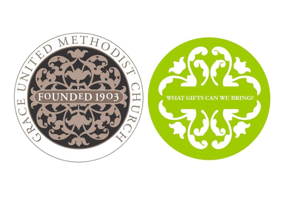 Stewardship 2018 Logo Web.JPG