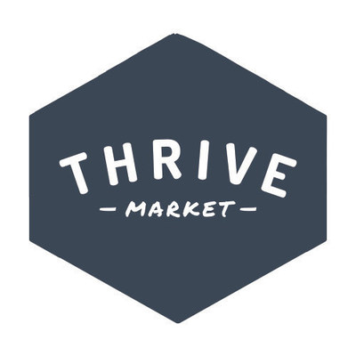 Thrive Market    Awesome online shopping experience for many Non-GMO and Organic products at better prices.  Check them out!