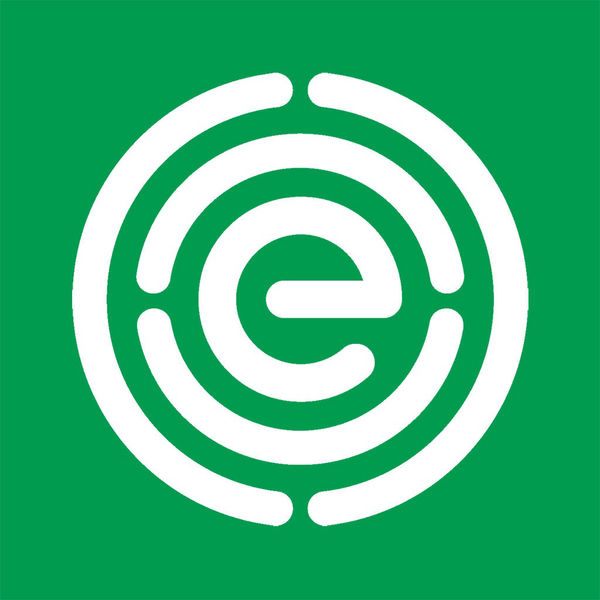 EWG - Website and App    My go to app and site for checking for Safe Products to use as well as the Dirty Dozen and Clean 15 List.
