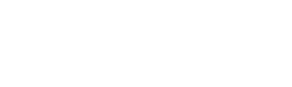 Dawn Bergeron Functional Medicine and Integrative Health