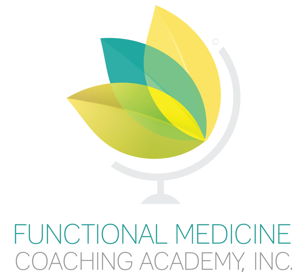 FMCA - Certified Functional Medicine Health Coach   12-MONTH ONLINE TRAINING PROGRAM  The only health coaching program founded in collaboration with The Institute for Functional Medicine. Functional Medicine Certified Health Coaches are transforming healthcare and making personalized wellness a reality for the world.