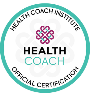 Health Coach Institute - Certified Health Coach    6 Month Training Program to Become a Health Coach