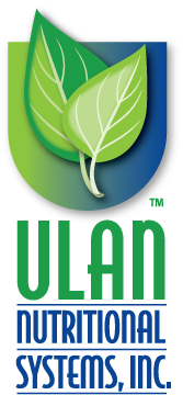 ULAN Nutritional Systems   Nutrition Response Testing Workshop - Completed March 2018