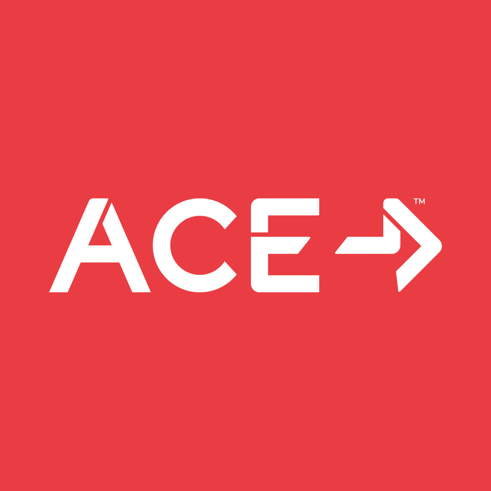 ACE Personal Trainer Certified    ACE Certified Personal Trainer means you've made movement your mission by committing to deliver science-based health and fitness instruction to people everywhere. With a certification accredited by the National Commission for Certifying Agencies (NCCA) and built on the foundation of the ACE Integrated Fitness Training®