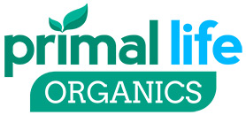 Primal Life Organics      At Primal Life Organics, we specialize in all-natural oral care products.    Primal Life Organics combine a holistic and natural approach to oral care and skincare to free the body from toxins and function in a holistic state. Our all-natural, holistic products allow the body to re-establish its natural microbiome inside your mouth (which feeds and seeds the gut for systemic health) and on the surface of your skin.