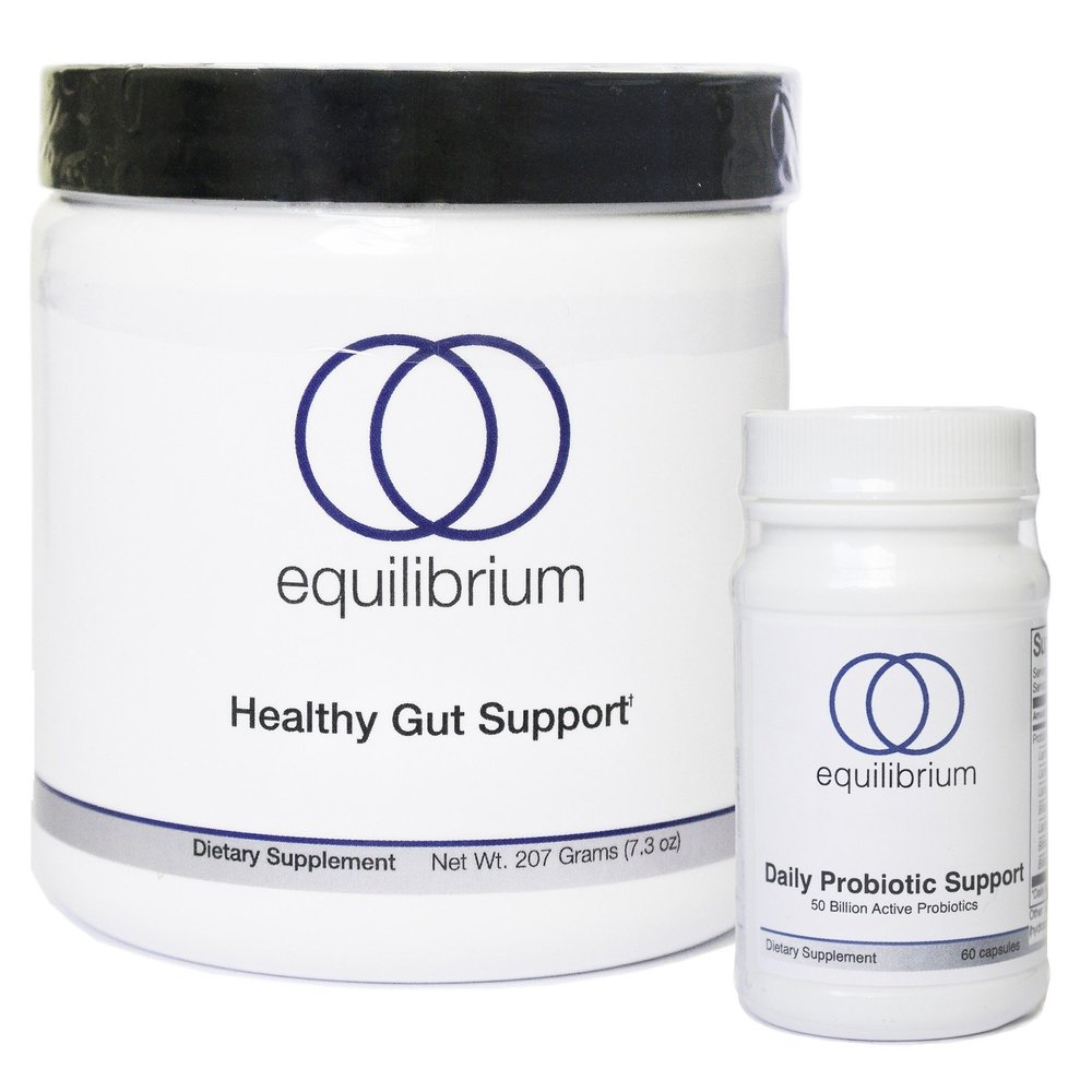 CBO FINISHER: GUT REBUILDING PROTOCOL     $99.00     DESCRIPTION  NUTRITION FACTS  WHY CHOOSE US  SHIPPING  GUARANTEE  HEALTHY GUT SUPPORTGUT BASED BENEFITS   Healthy Gut Support is designed to promote the health and barrier function of the gastrointestinal (GI) lining. Its unique formula includes nutrients that support the gut mucosal epithelium and heal & seal the causes of intestinal permeability. The purpose of the epithelium is to allow the digestion and absorption of dietary nutrients while keeping unwanted toxins, microbes and food particles from passing directly into the body. Healthy Gut Support includes a high dose of L-glutamine (4 g), which serves as nutrition for the gut lining. It provides 400 mg of deglycyrrhized licorice root extract (DGL) and 75 mg of aloe vera extract, both of which protect and promote the health of the gut mucosa. N-acetyl glucosamine and zinc boost GI integrity.