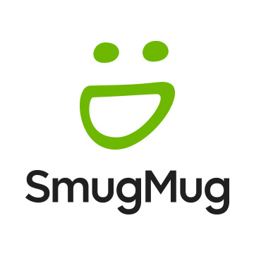 SmugMug    Take your photos further.  Photos are a reflection of your experiences—what drives you, where you've been, where you're going, who you love. SmugMug is a safe, beautiful home for all of it—your journey and your photos. Protect your photos and memories with a SmugMug site and give them a place to shine.
