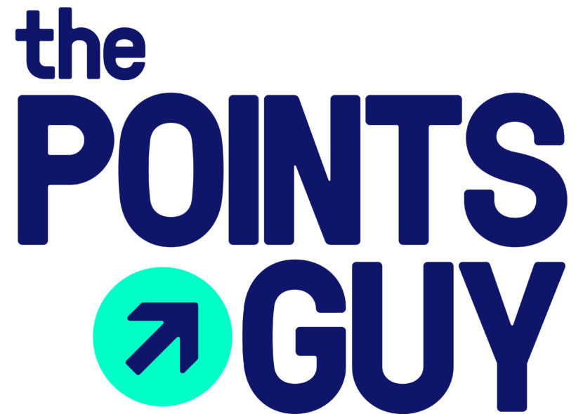 The Points Guy    The Points Guy (TPG) has been publishing hands-on advice to help readers maximize their travel experiences since the site debuted in June 2010. What started out as a points-and-miles blog by founder and CEO Brian Kelly has evolved into a lifestyle media brand with 7 million unique visitors a month and a social media audience of 3 million across Instagram, Snapchat, Facebook, Pinterest, LinkedIn and Twitter. We have a staff of about 40, including an expert team of editors, writers and reporters, and a large pool of regular contributors equally adept at parsing, analyzing and reporting on the world of points and miles.