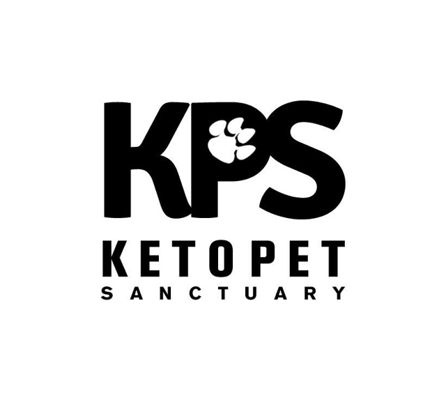 KetoPet Sanctuary      Our Mission    There's nothing better than being a pet parent. We get it. At KetoPet, dogs are family, and that's why we are so passionate about helping canines with cancer. Unfortunately, the disease is the leading cause of death in man's best friend, and each year, about 6 million dogs in the US will be diagnosed with a naturally occurring form of cancer. We are committed to changing those statistics.