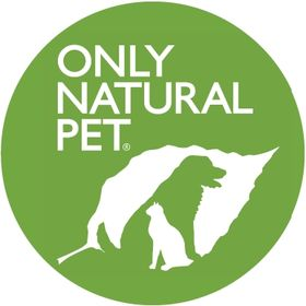 Only Natural Pet     We always put your pet's health & wellness first   We only source healthy, high quality ingredients We minimize the environmental impact of our products Our Holistic Veterinarian Advisor, Dr. Jean Hofve, approves every product
