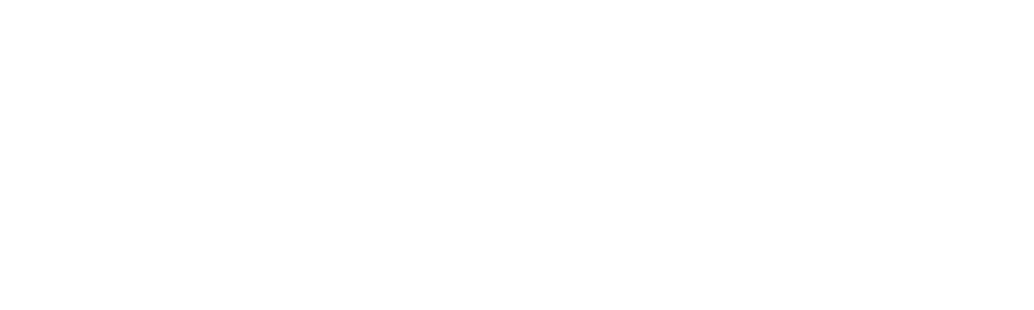 Dawn Bergeron Integrative Health Practitioner