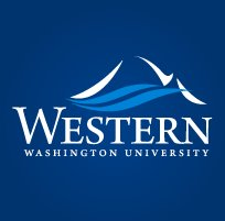 Wester Washington University