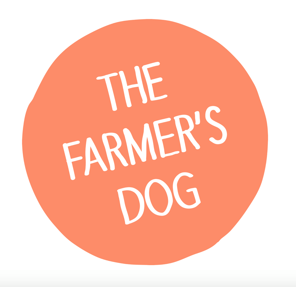 The Farmer's Dog     You shouldn't be the only one eating healthy.   Like you, we love our pets and care about their health. That's why we created The Farmer's Dog — a service that delivers balanced, freshly made pet food with simple recipes, guided by science, and driven by love.