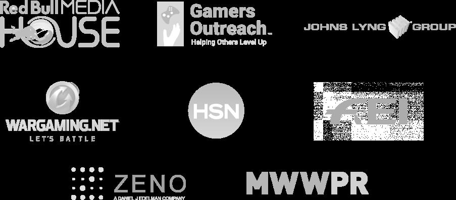 logos 3v1.png