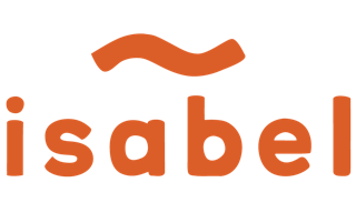 Isabel-Logotype-Large.png