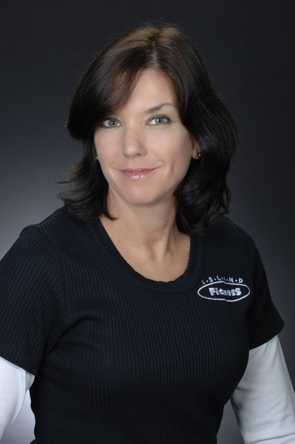 DIANE PETERSON | Specialist Trainer
