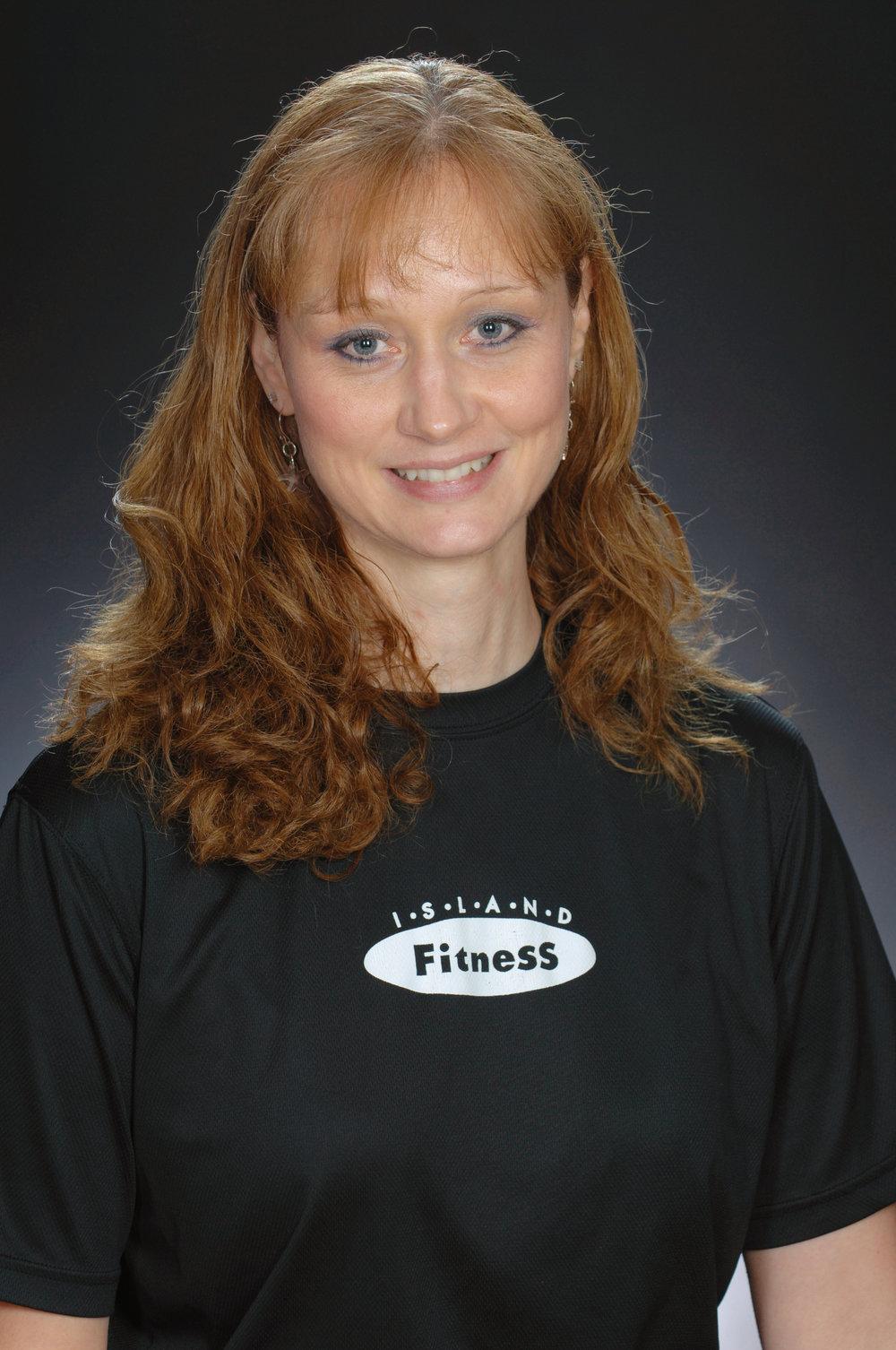 CAROL O'NIELL HASKO | Professional Trainer