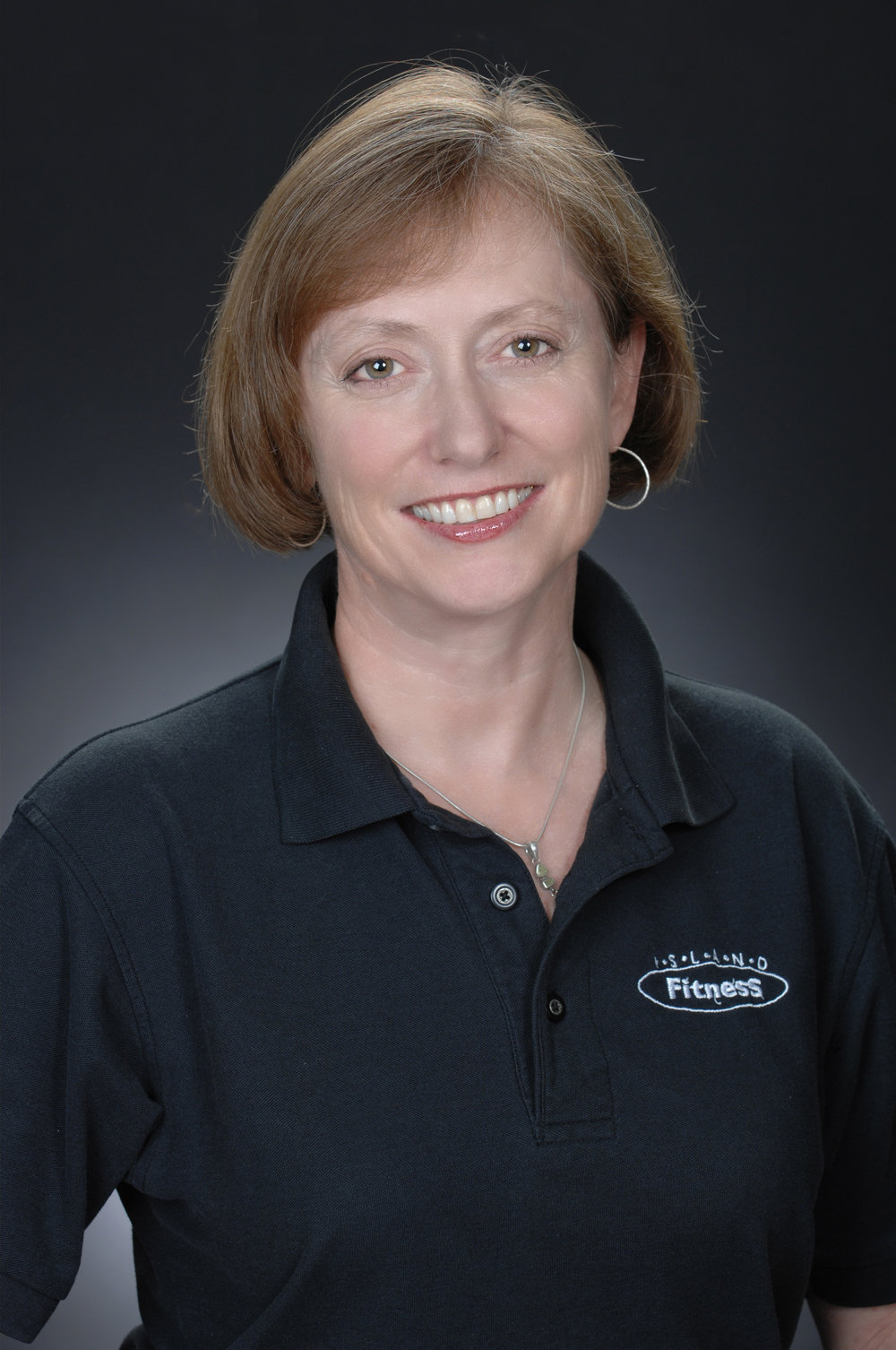 ANN NEW | Professional Trainer