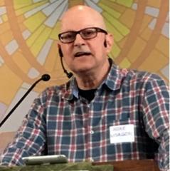 Mike_speaking_at_West_Seattle_UU_medium.jpg