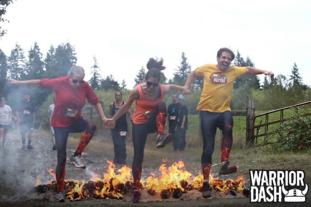 Eileen WD 2018 jump fire.jpeg