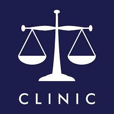 clinic logo.jpeg