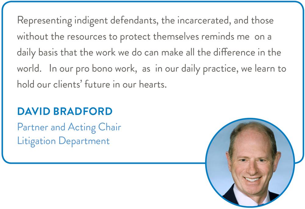 David Bradford.png