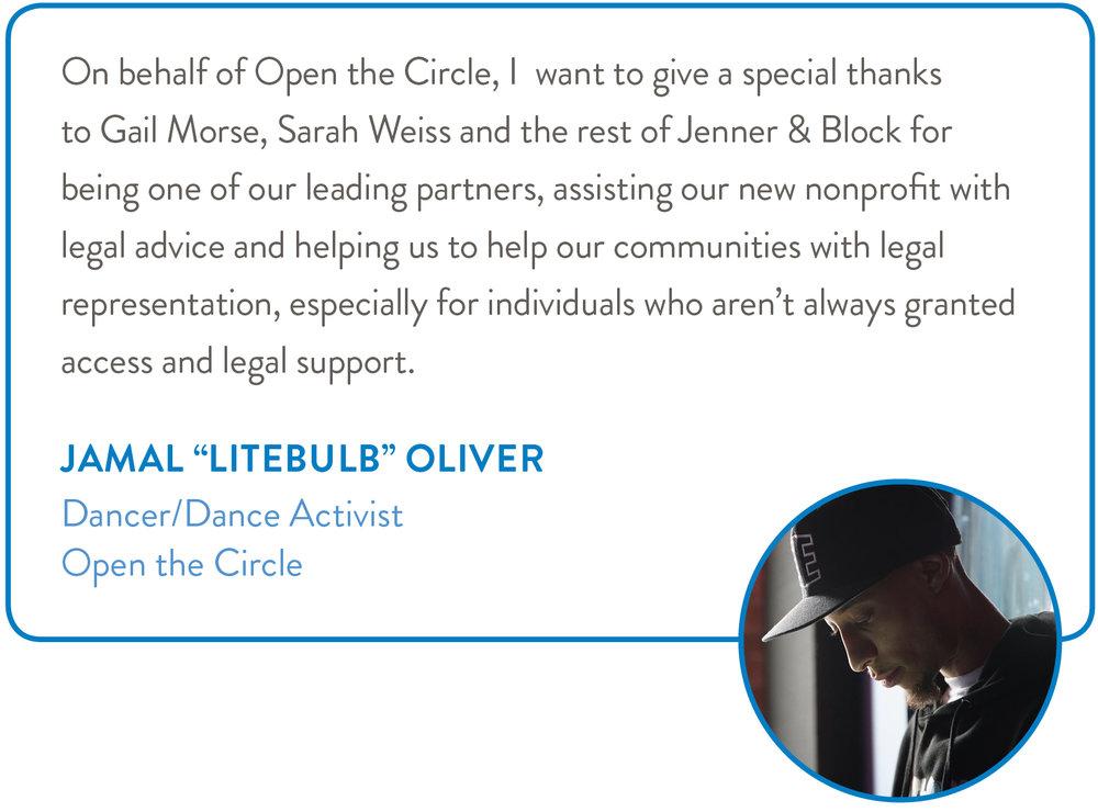 Jamal Oliver.jpg