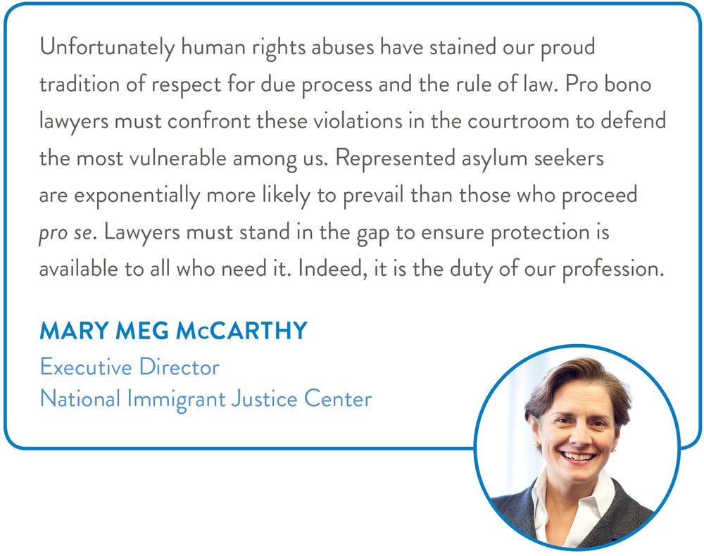 Mary Meg McCarthy.jpg