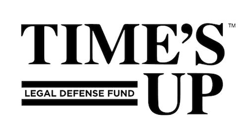 Time's Up legal defense Fund TM logo.png