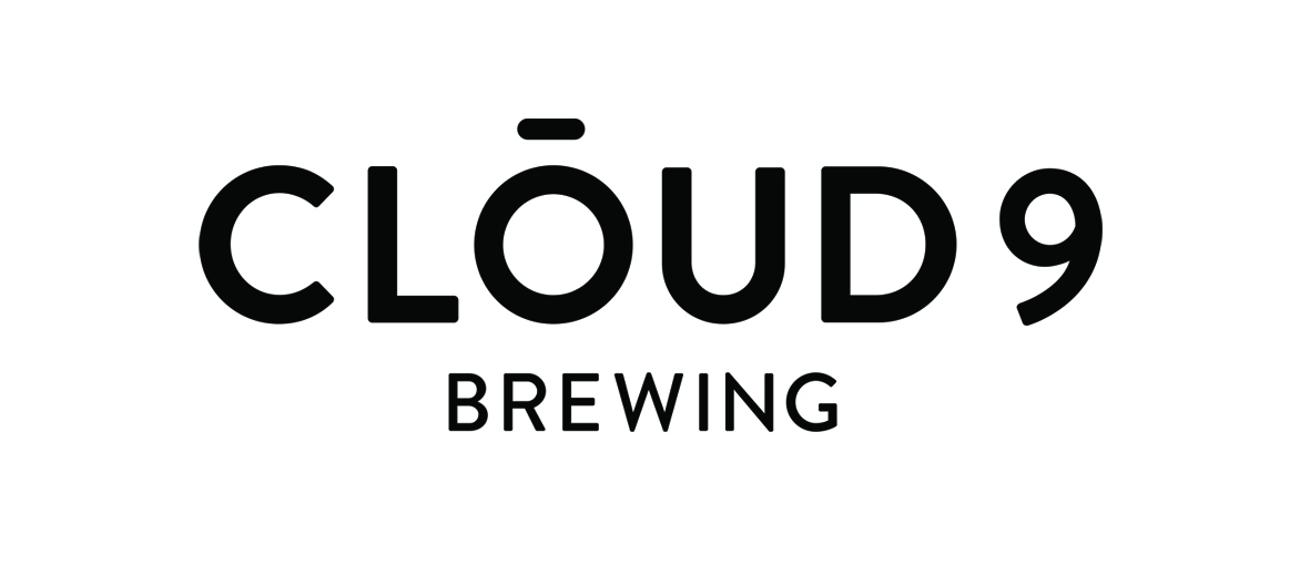CLOUD 9 BREWING