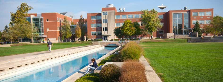 around-campus-1483-(945x350).jpg