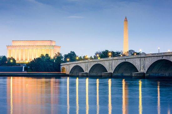washington-dc-monuments.jpg