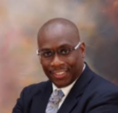 Dr. William T. Lewis, Sr.  Co-Founder, CoopLew Co-author, NADOHE Standards of Professional Practices for Chief Diversity Officers in Higher Education (2014)
