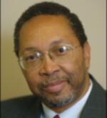 Dr. William B. Harvey  Strategic Advisor, CoopLew Founding President of NADOHE