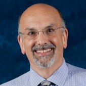 Dr. Victor (Vic) M. H. Borden   Professor of Higher Education and Student Affairs at Indiana University Bloomington.