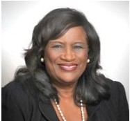 Dr. Joan Holmes  Dr. Joan Holmes, retired as Special Assistant to the President for Equity and Special Programs at Hillsborough Community College (HCC).