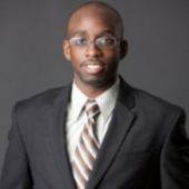 Mr. Ron Huggins   Director of Financial Systems at the University of Delaware (UD)
