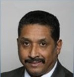 Dr. Carlos N. Medina  Vice Chancellor and Chief Diversity Officer for the Office of Diversity, Equity and Inclusion at the State University of New York (SUNY)