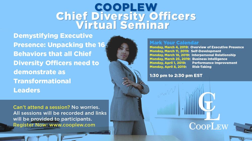 CoopLew-Virtual-Seminar_updated.jpg