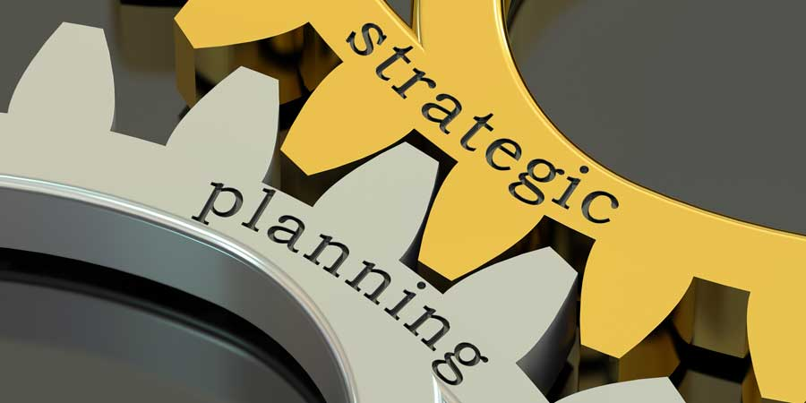 Diversity Strategic Planning Participants will:   - Gain a working knowledge of transformative diversity strategic planning concepts  - Understand the nuance of strategic planning (innovation, status quo, transformation)  - Gain a deeper understanding of how to structure a strategic planning committee