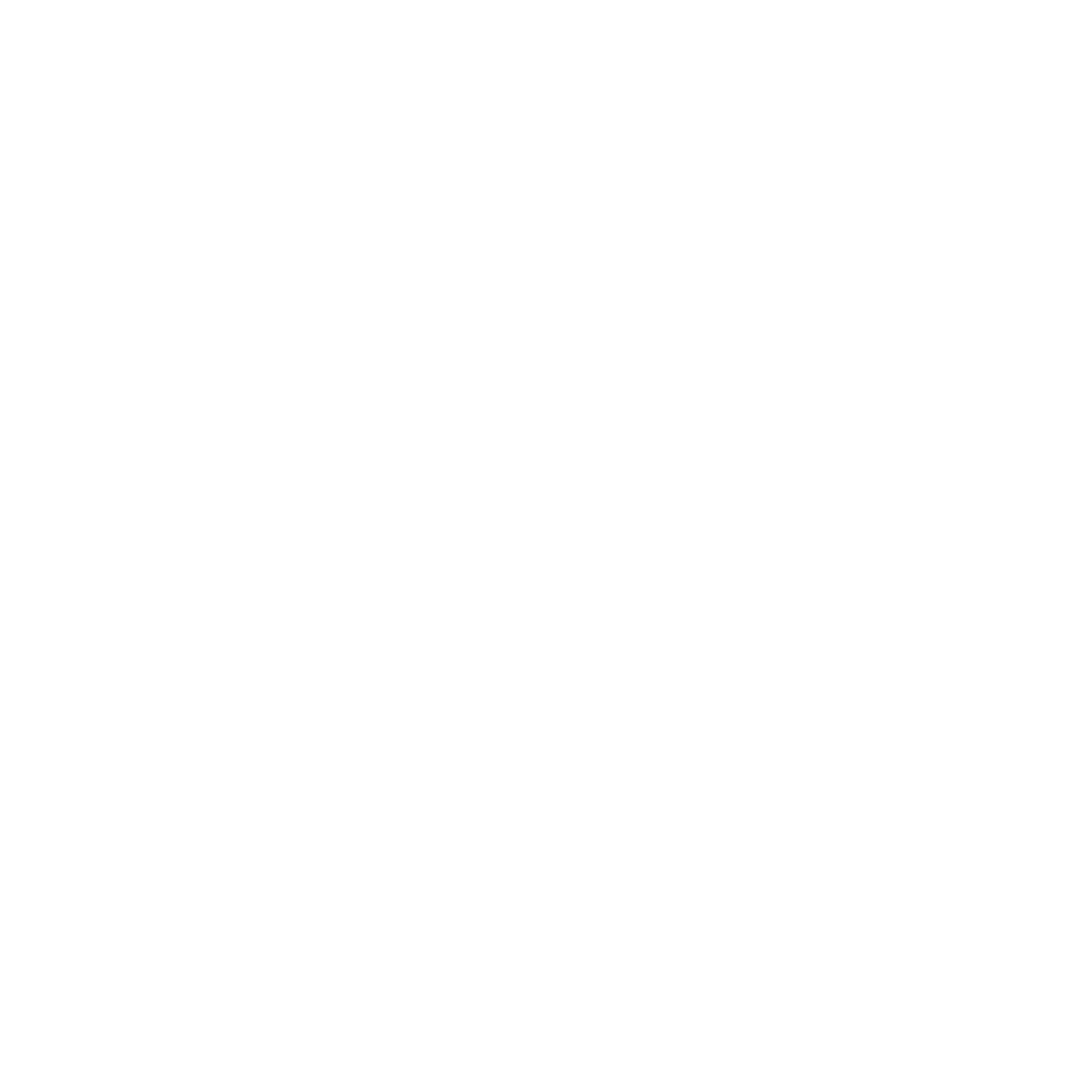 Pop Productions