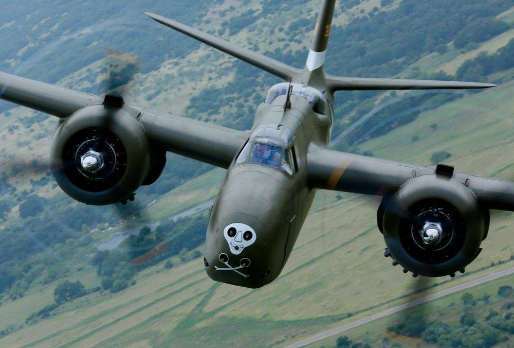 A-20-2.jpg