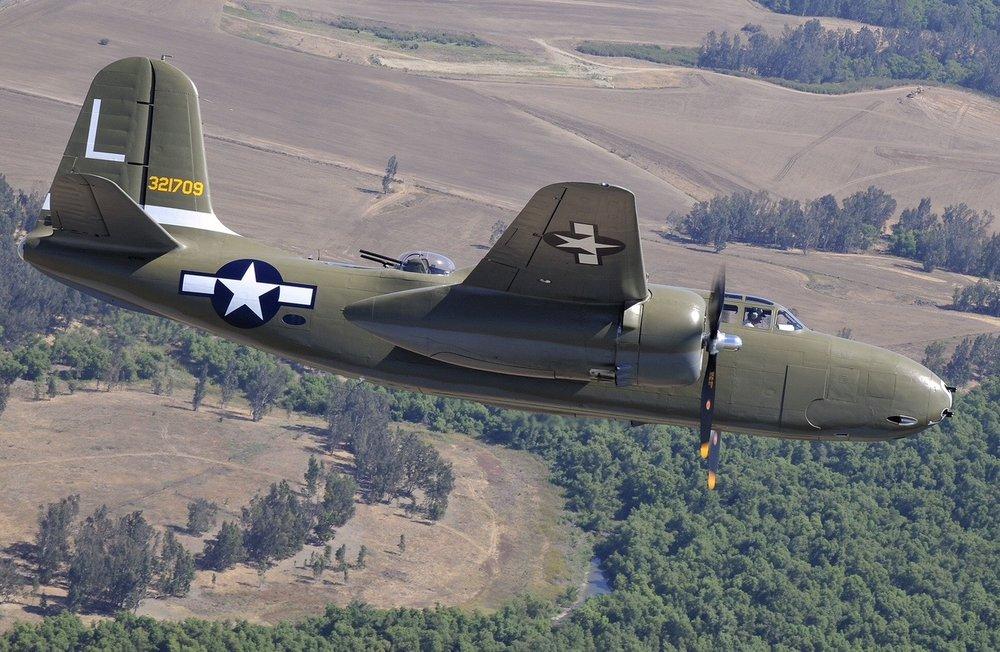 A-20-5.jpg