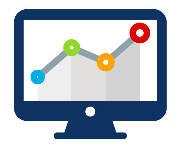 analytics4.jpg